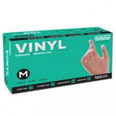 Safeko Vinyl Industrial Gloves
