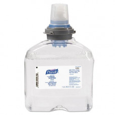 Purell Advance Hand Sanitizer Foam Refill